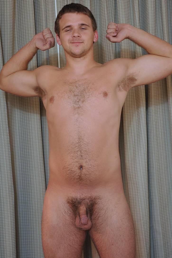average joe gay porn