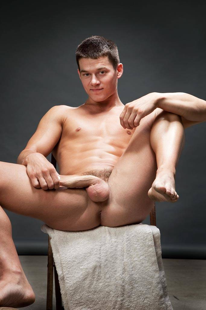Older men have sex with each other porn hot 3