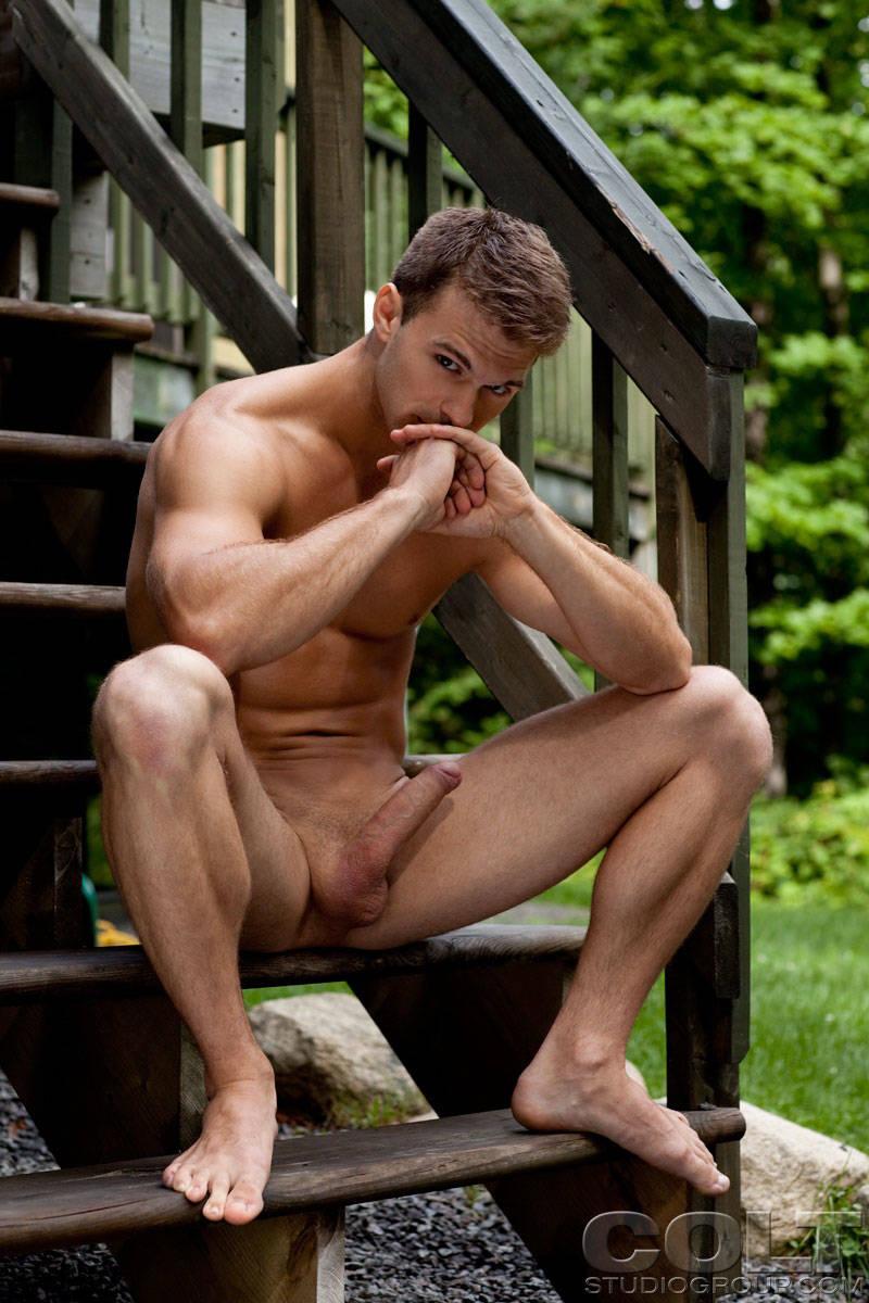 Warm Nude Men Australia Png