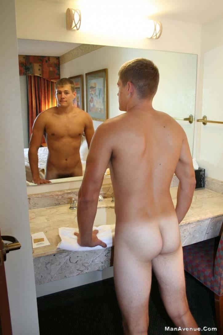 gay home video Amateur