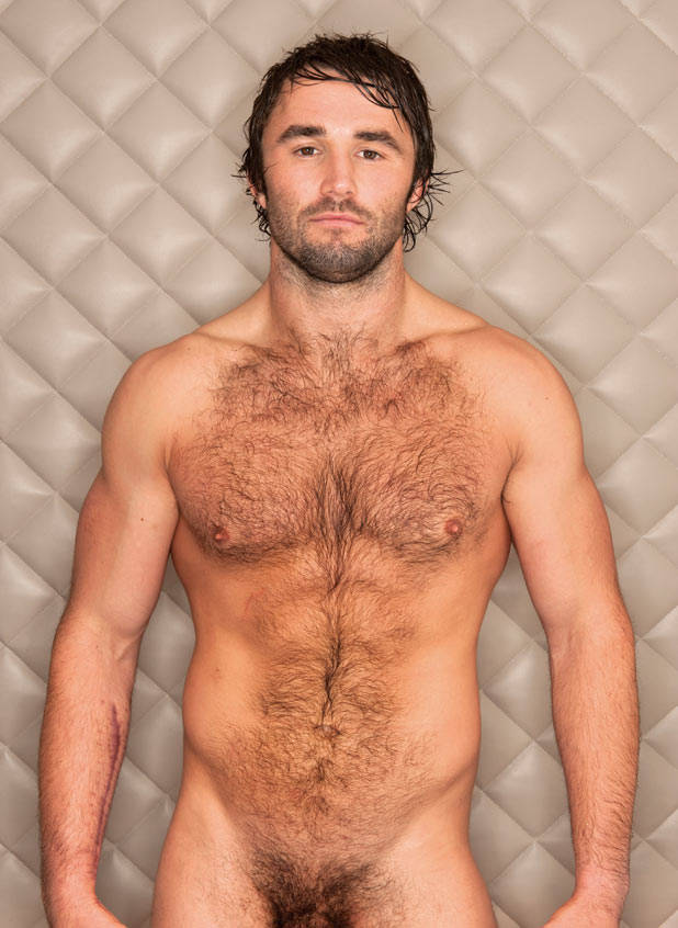 Sacha-Harding-naked-nude-rugby-player-shirtless-hairy-chest-scruffy-gay- ...