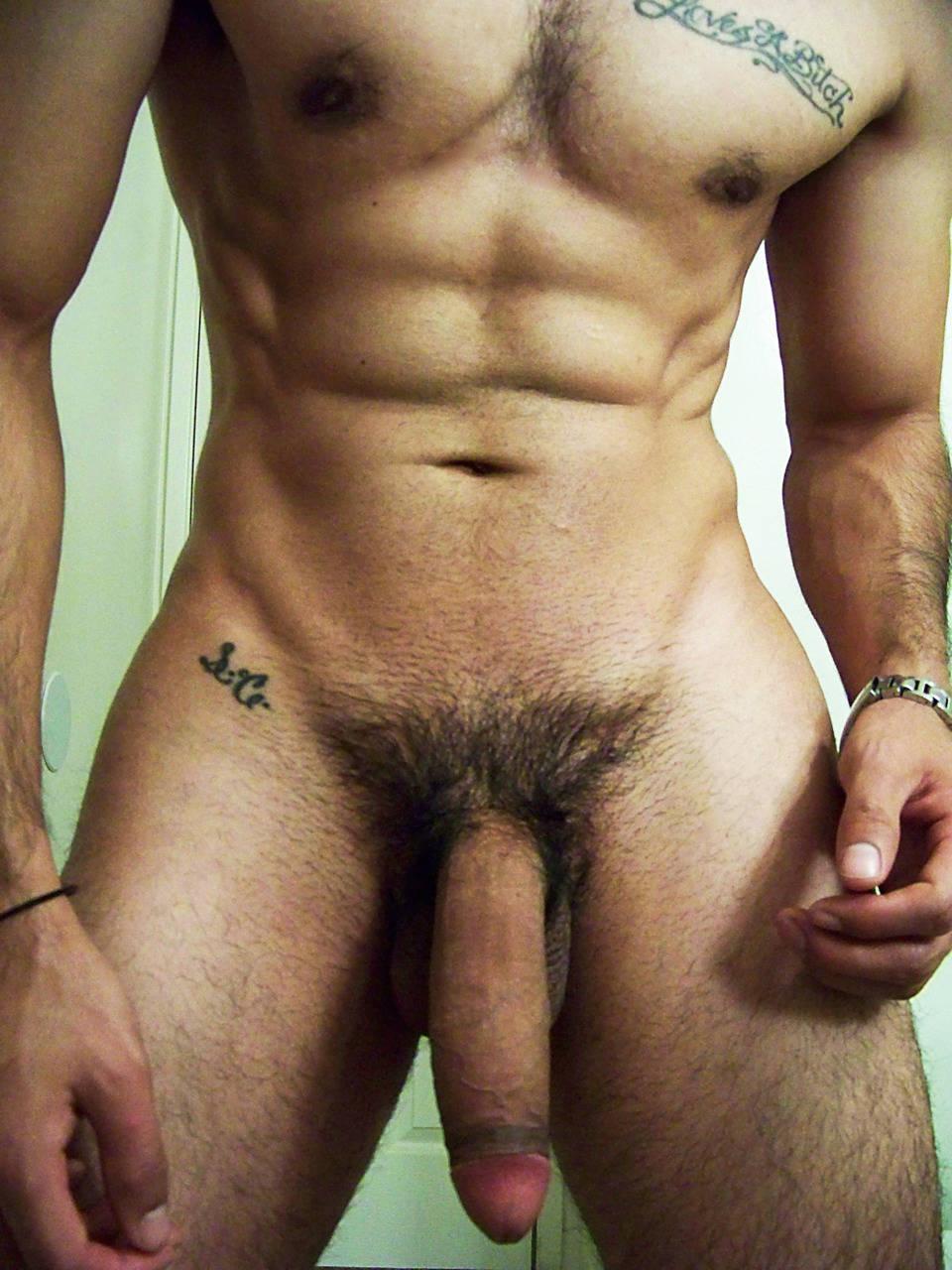 Фото небритых лобков мужских 2 фотография