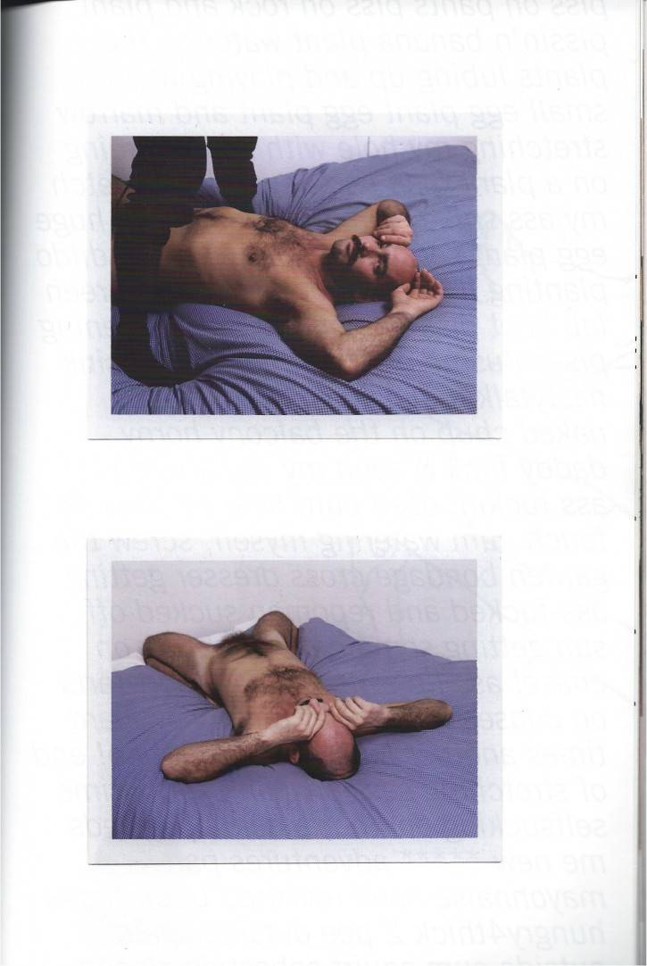 Sarah Palin Nude Images