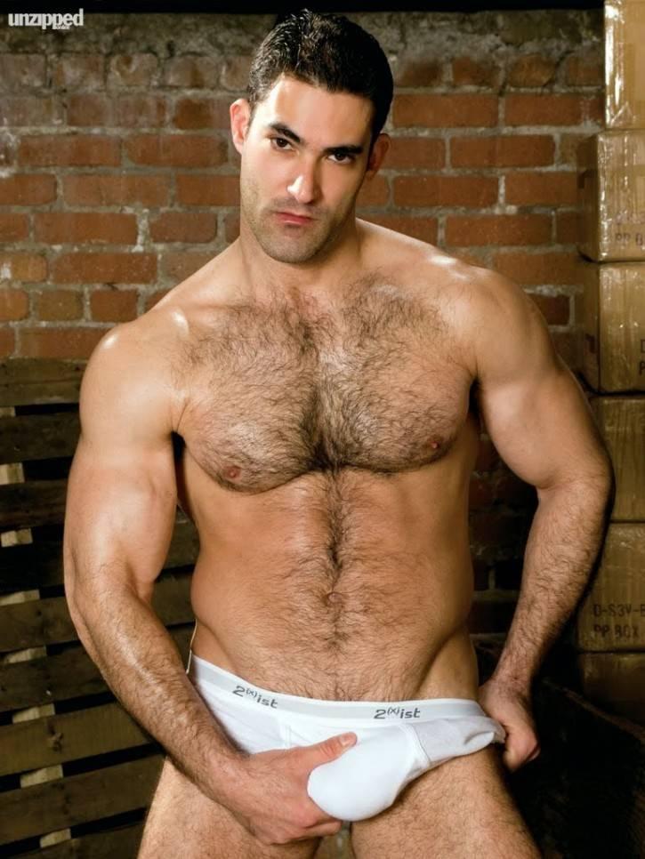 Israeli gay twinks jonathan cole gets