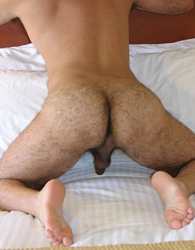 Large tits clip