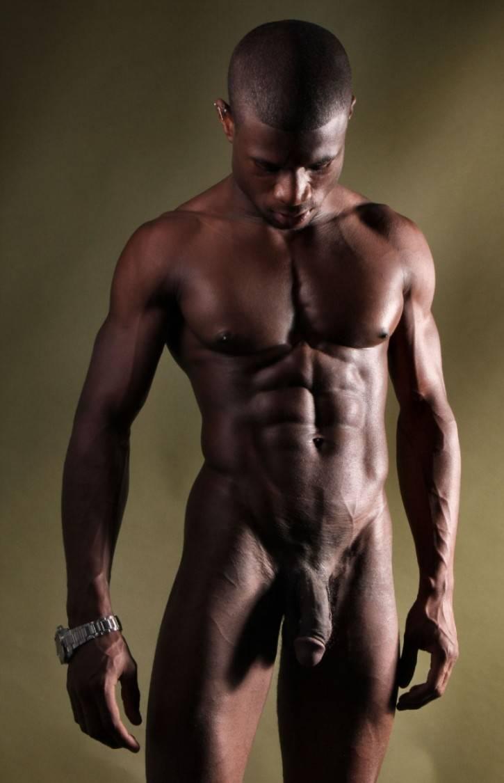 lil wayne topless