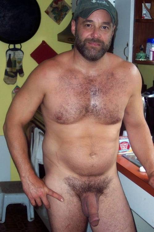 FUCK YEAH NUDE DUDES!!! (75 Steaming Images!) | Daily Squirt