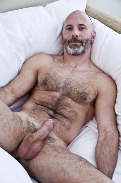 Hot Naked Pics Shemale tranny porn tube