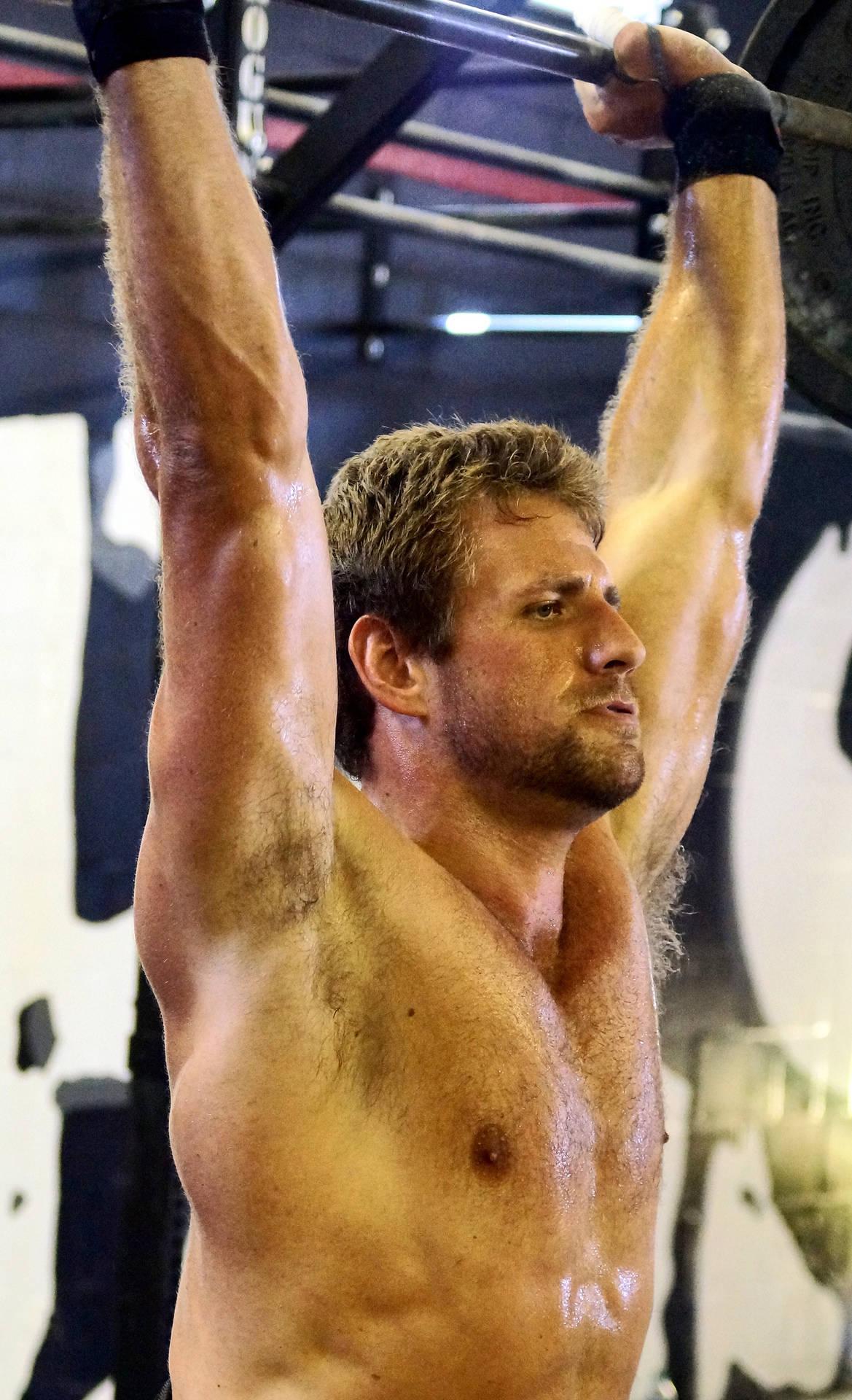 image Hairy men armpits photos gay the camera is