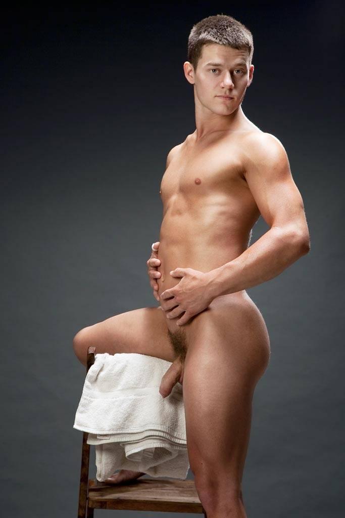 Erotische massagen in rostock