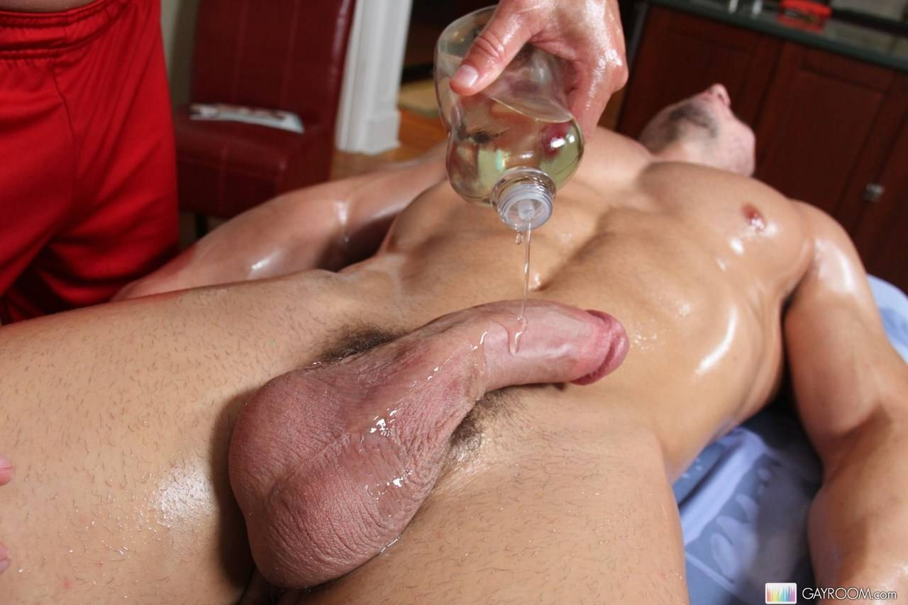 gay escort4 tantra massage for mænd
