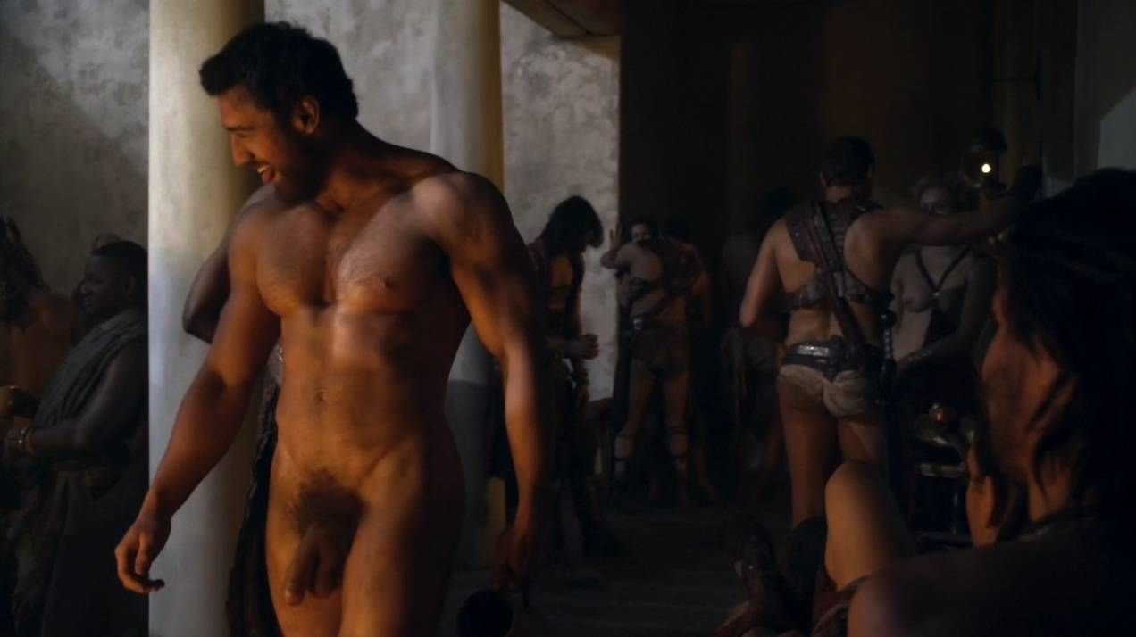 porno-film-spartak