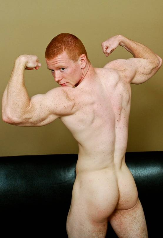 ass my Big in dick
