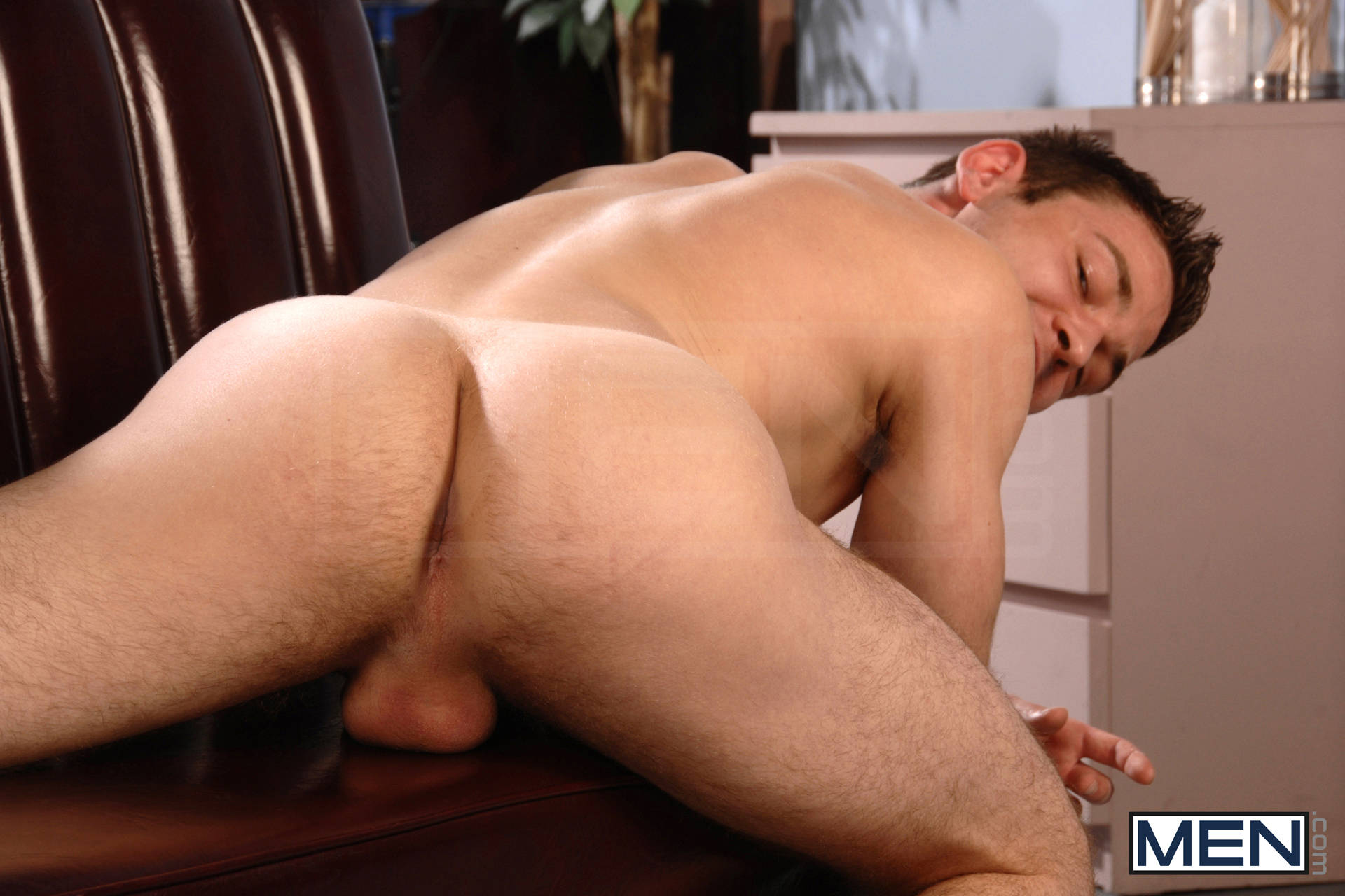 Im Gettin Horny How About You  Daily Squirt-3931