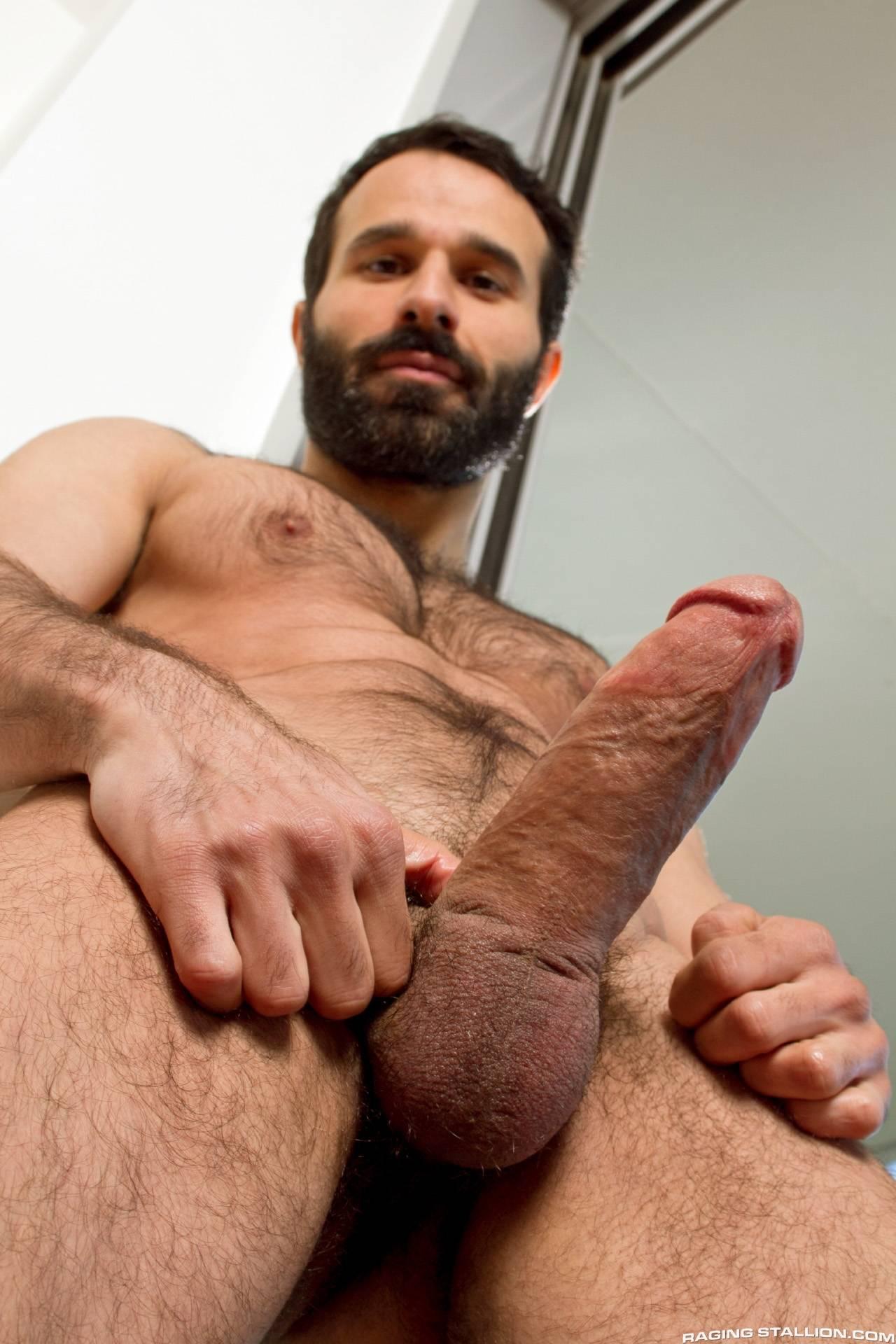 porno gau gay barcelona escort