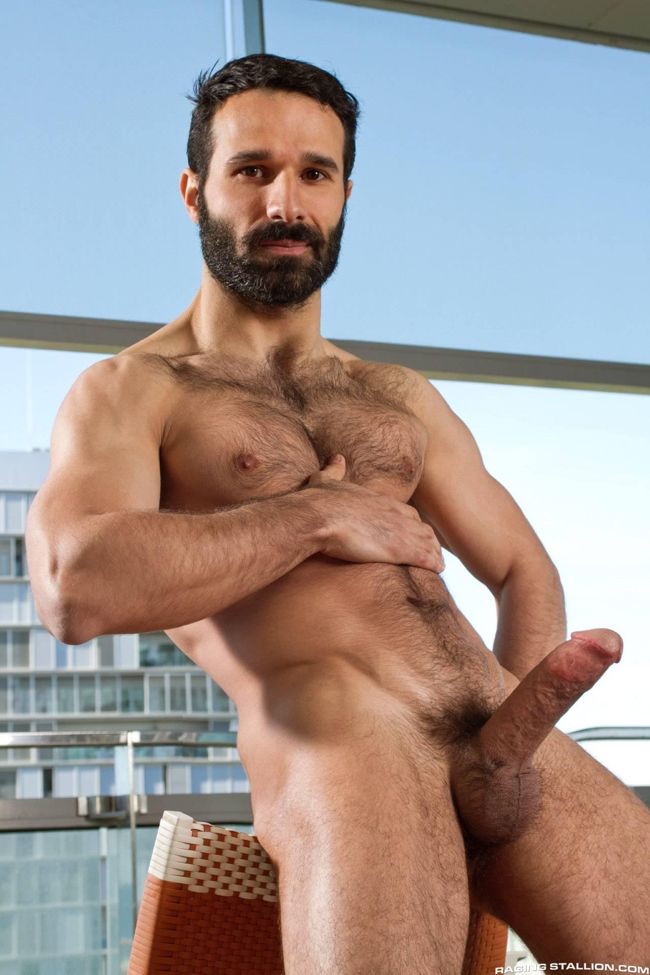 Hairy legs turkish gay officer christian 9