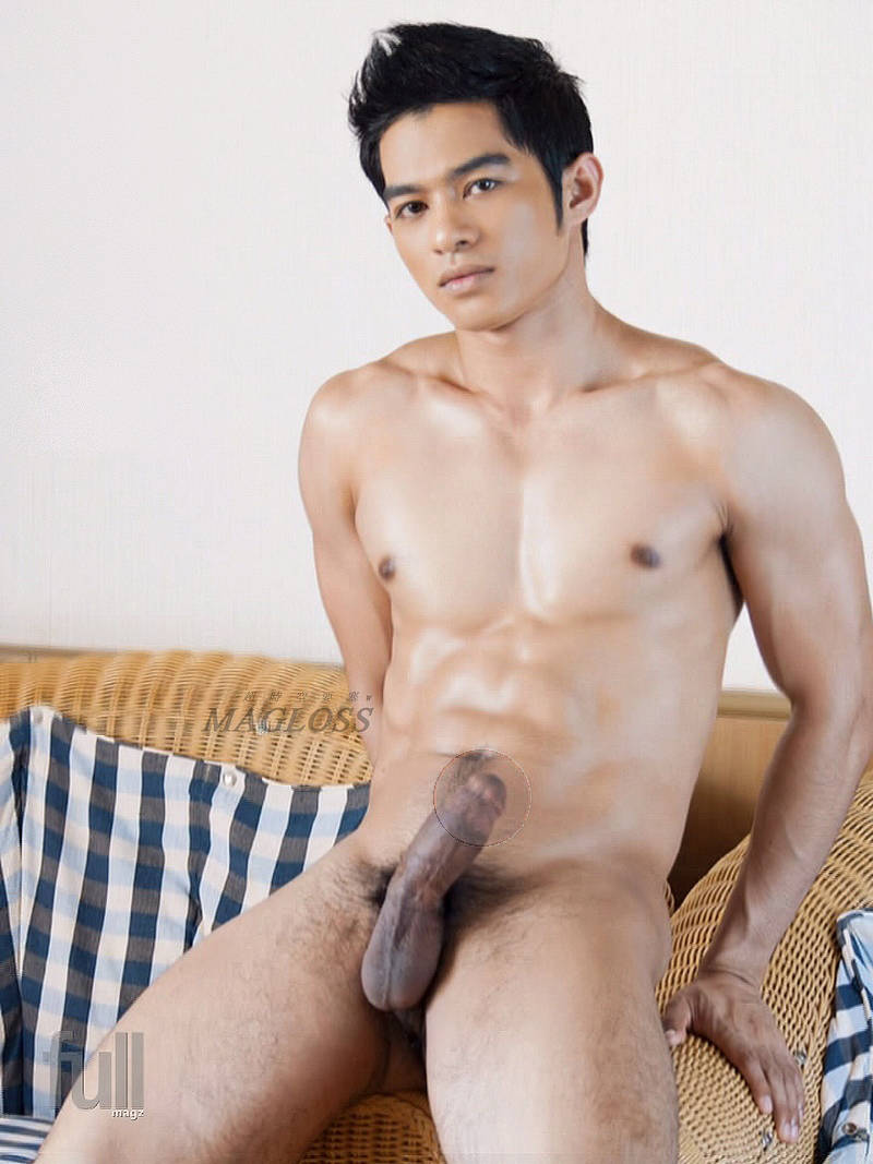asian escorts thailand homo porno norwey