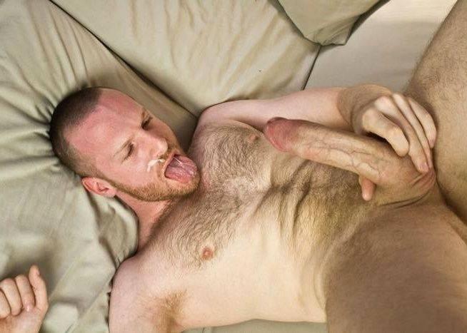 Tim kruger bottom