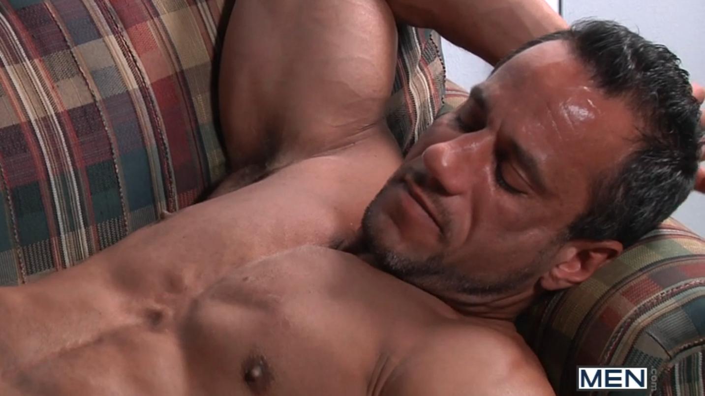 50 Gay porn hairy men over