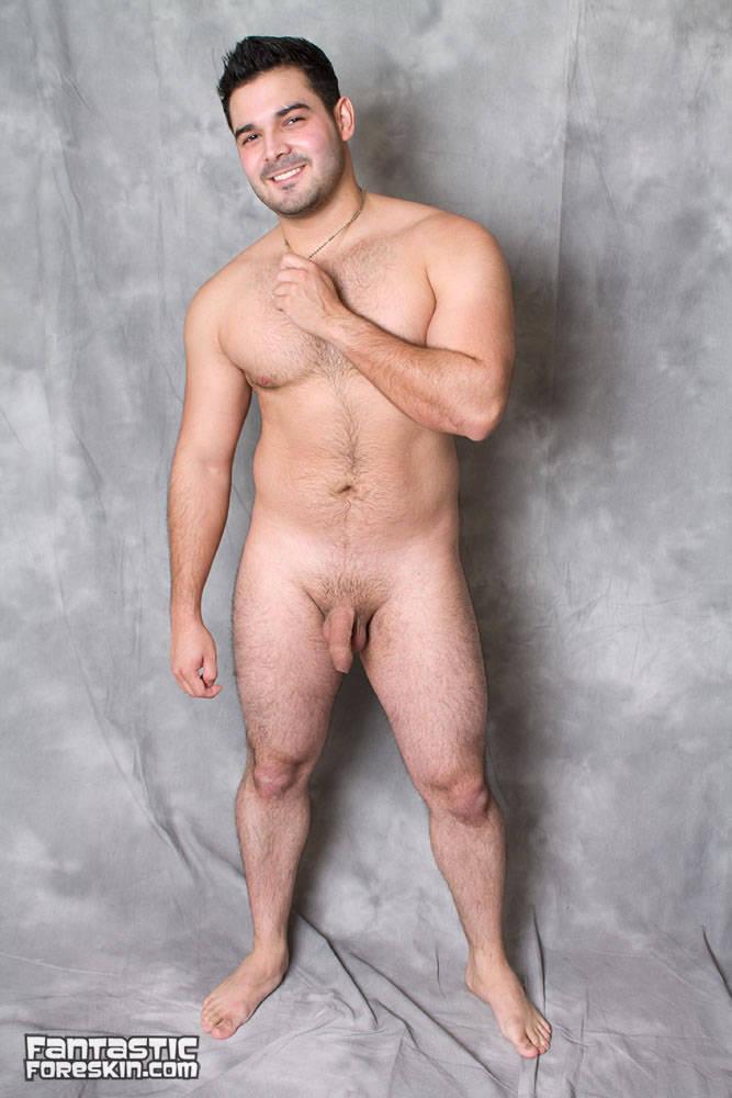 growlr is currently a masculine gay bears aka hairy
