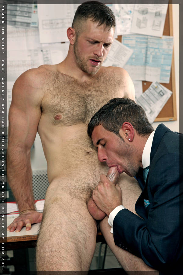 Are you in search of a gay men site where
