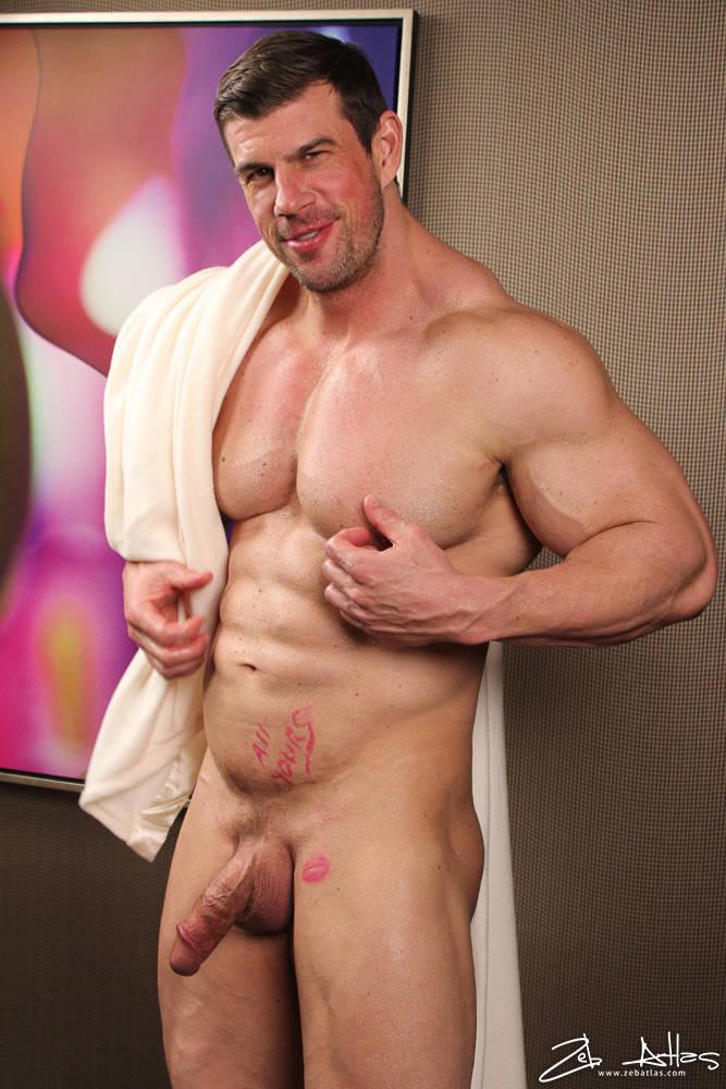 Elijahs naked straight men humiliated gay putting 5