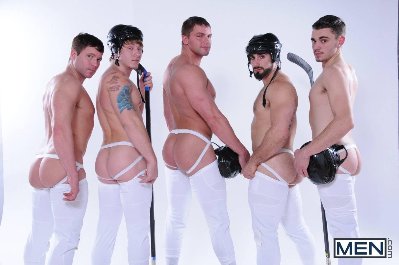 gay hockey teams jpg 853x1280