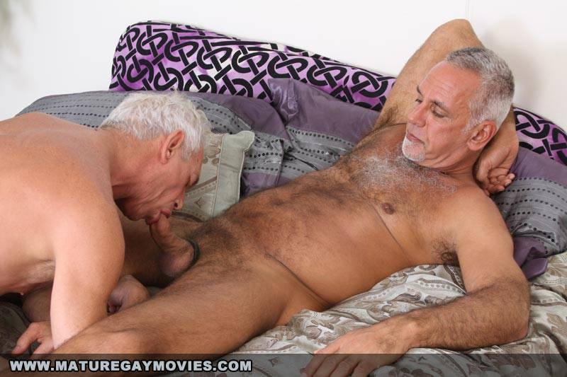 Mature granny sex videos-4195