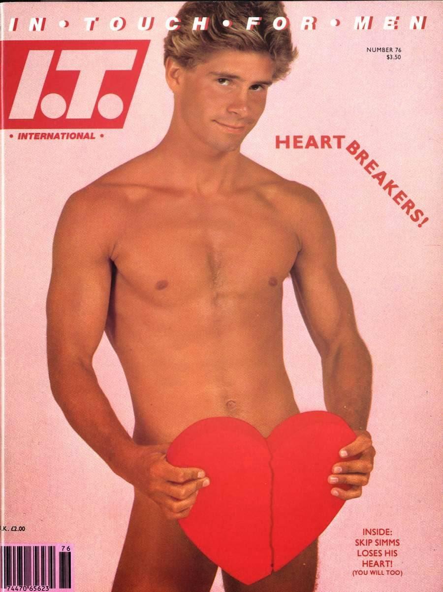 Porno Gay Vintage Orge.com