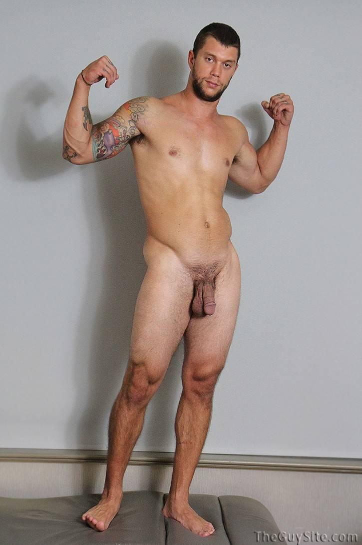 Men masturbating horny and gay boys having 4