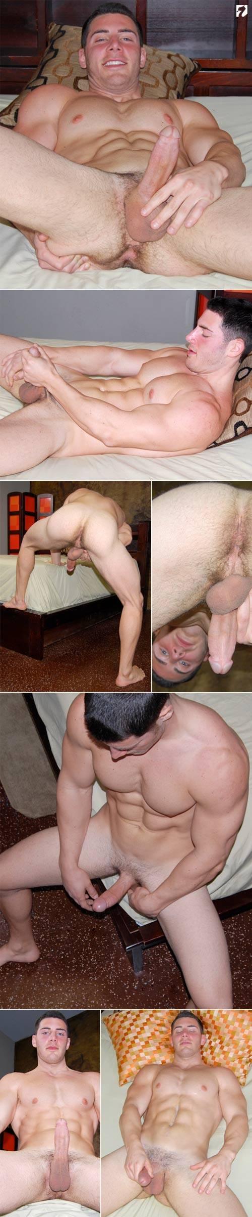 Rip Cali Porn 31