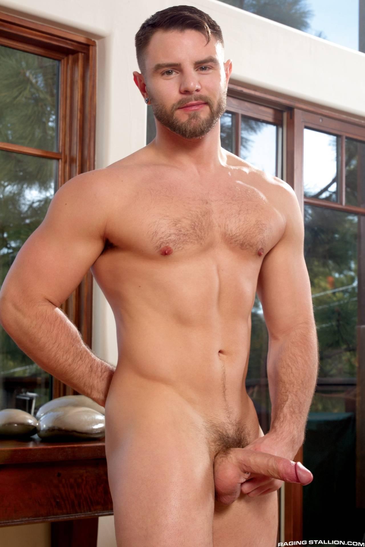 Bikini Dick Cheney Naked Gif
