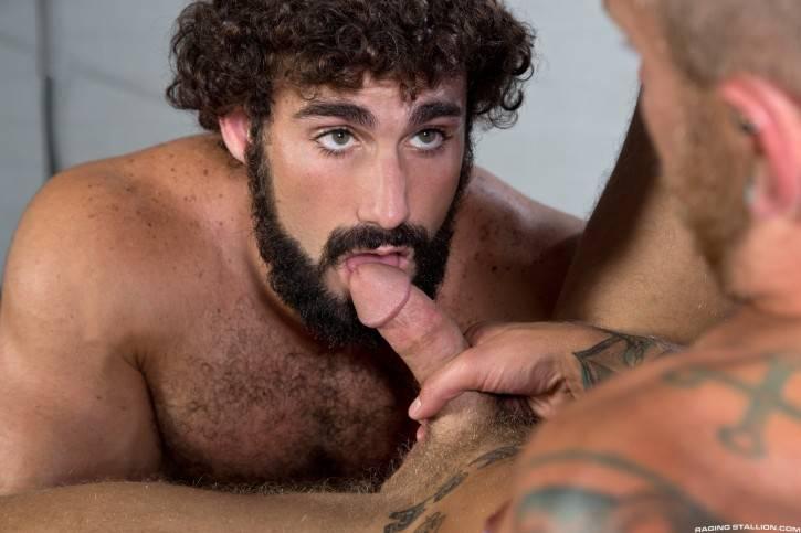 смотреть бесплатно гей порно таджики