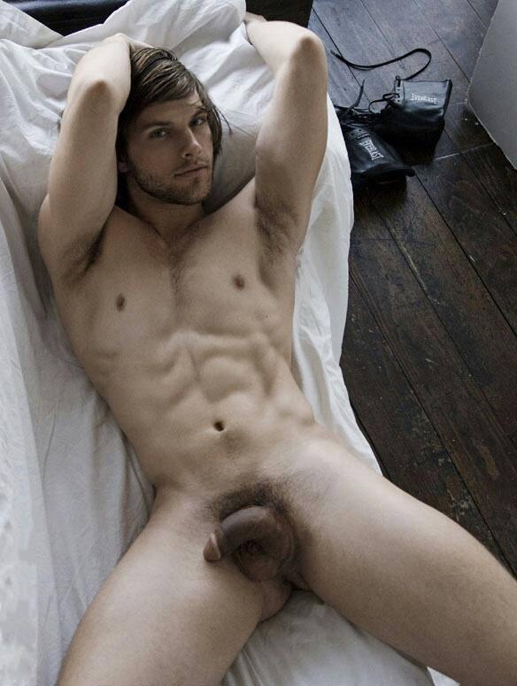 Nude cock of Ajay devgan