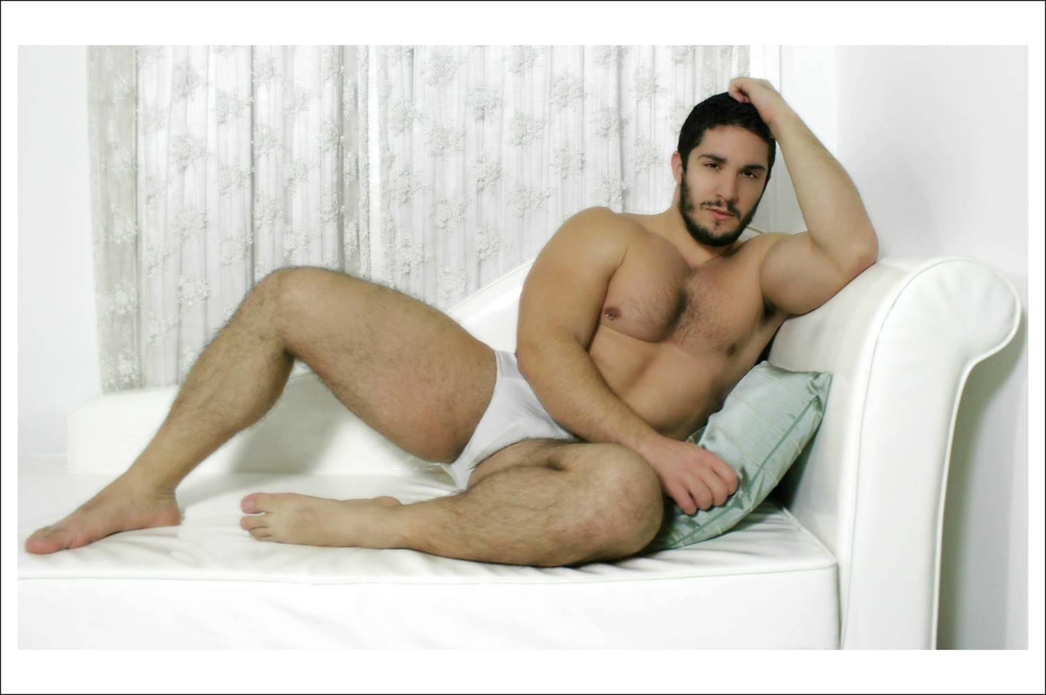 cock gay sexy