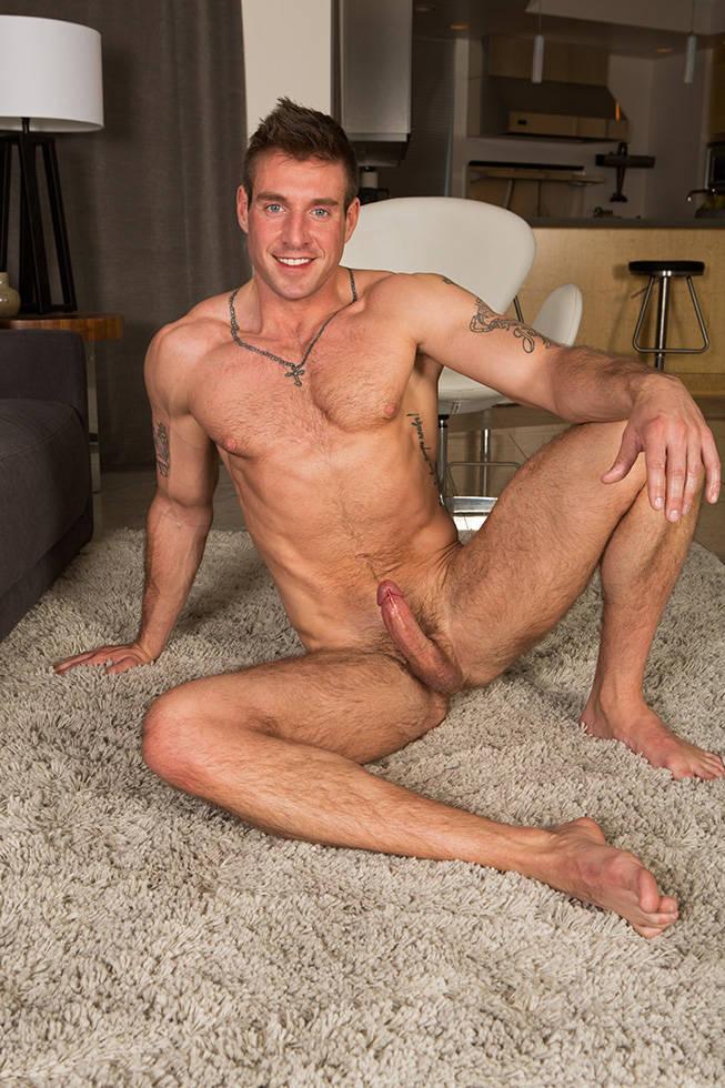 men naked looking gay Good
