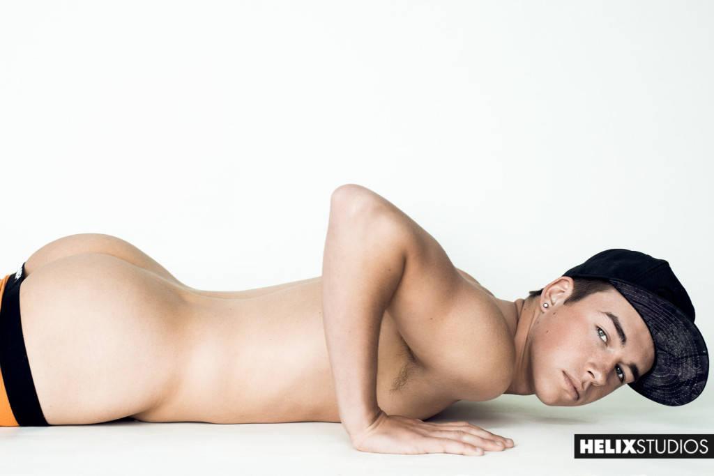 Troy Ryan Porn