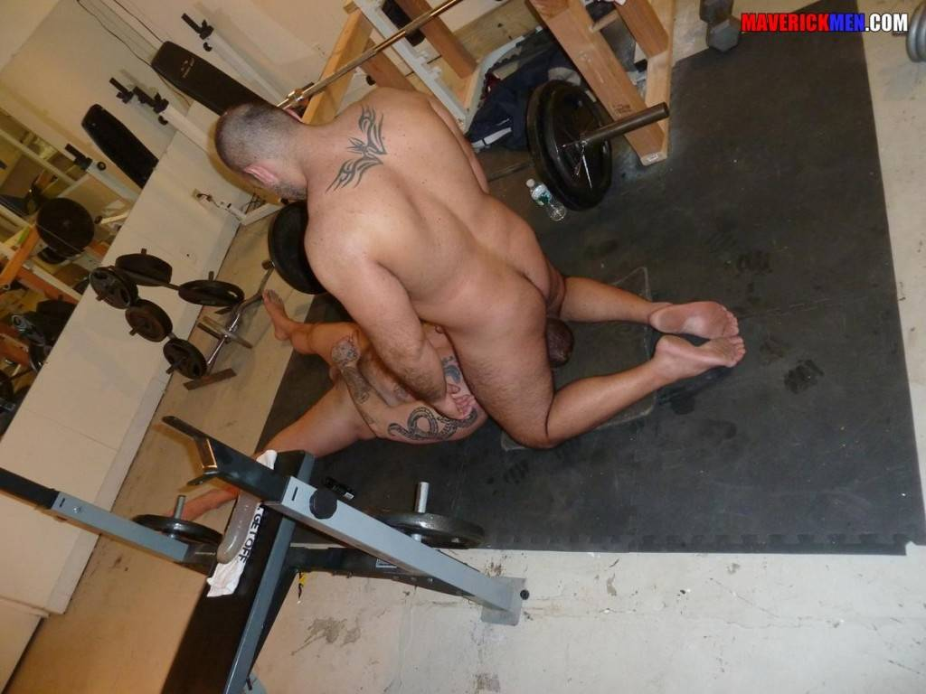 his in ass dildo Long