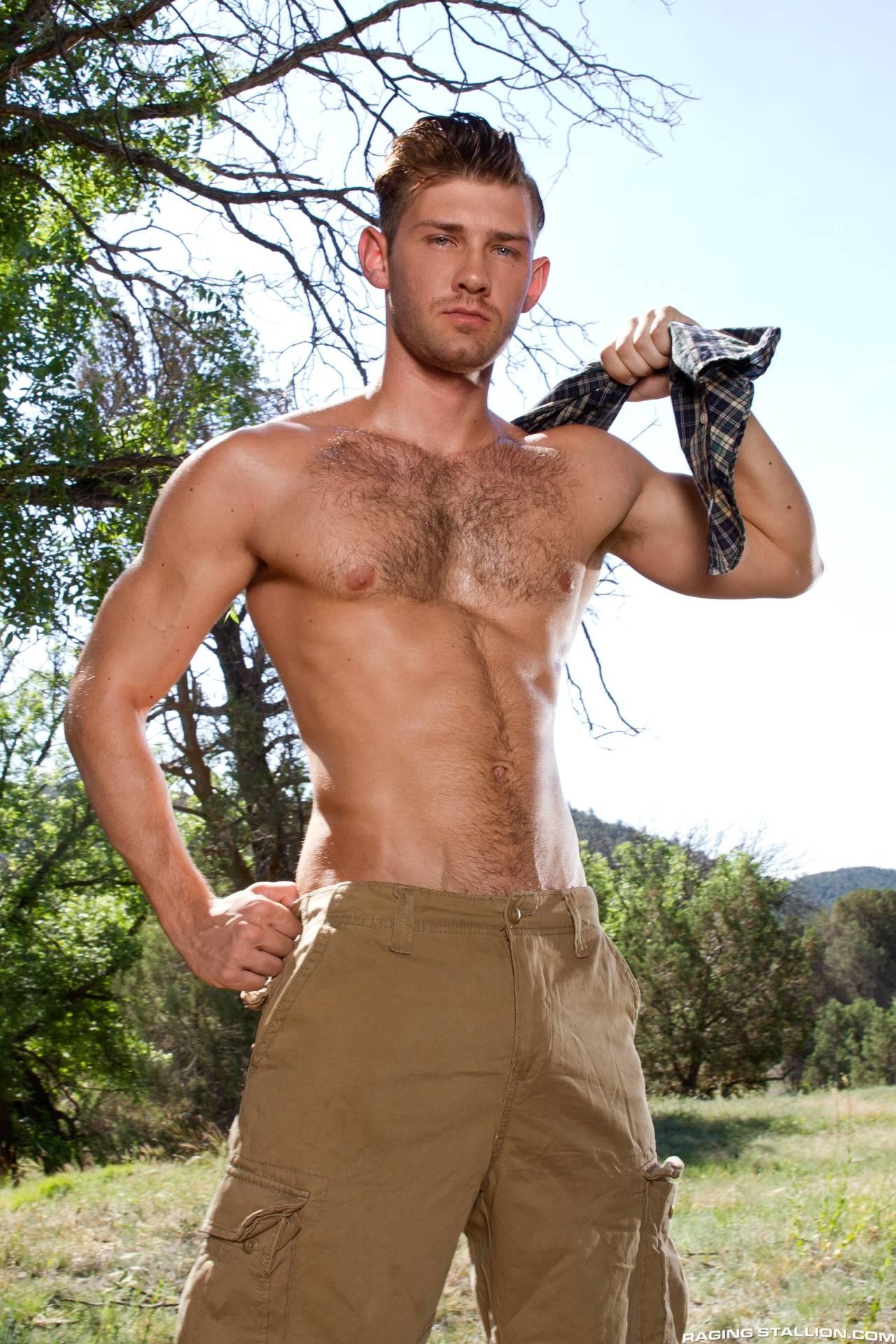 foto gay gratis musculosos