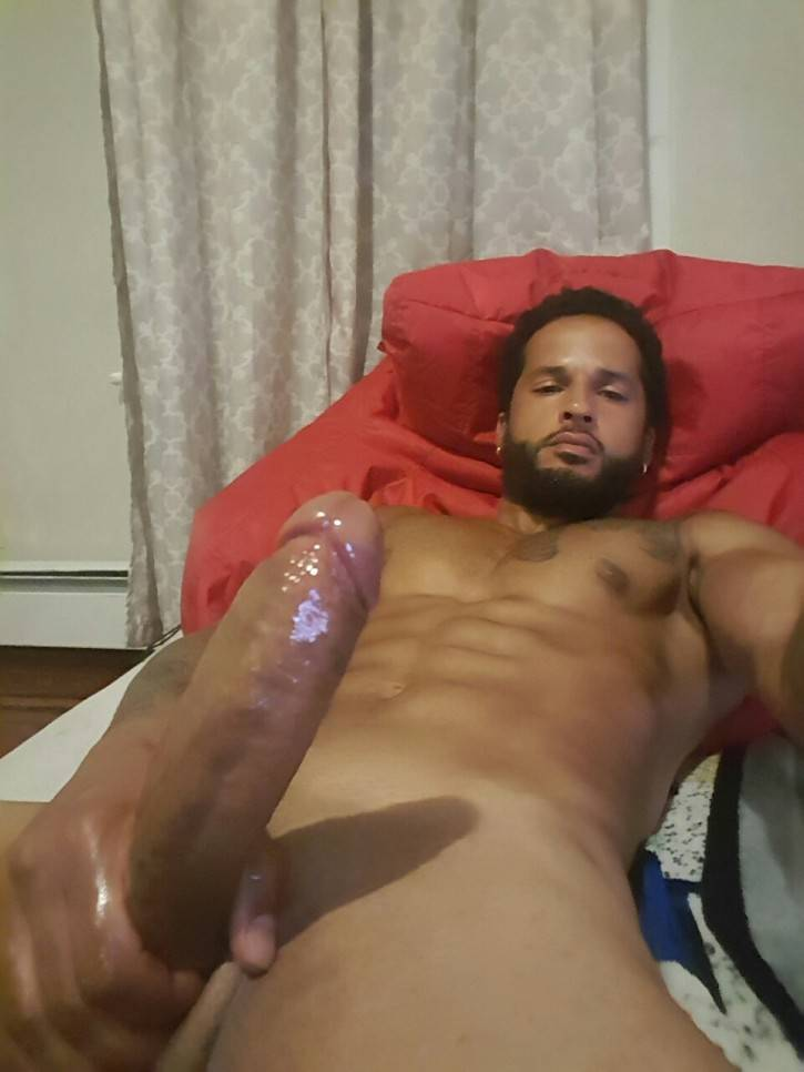 Swallowing Dick Porn Videos