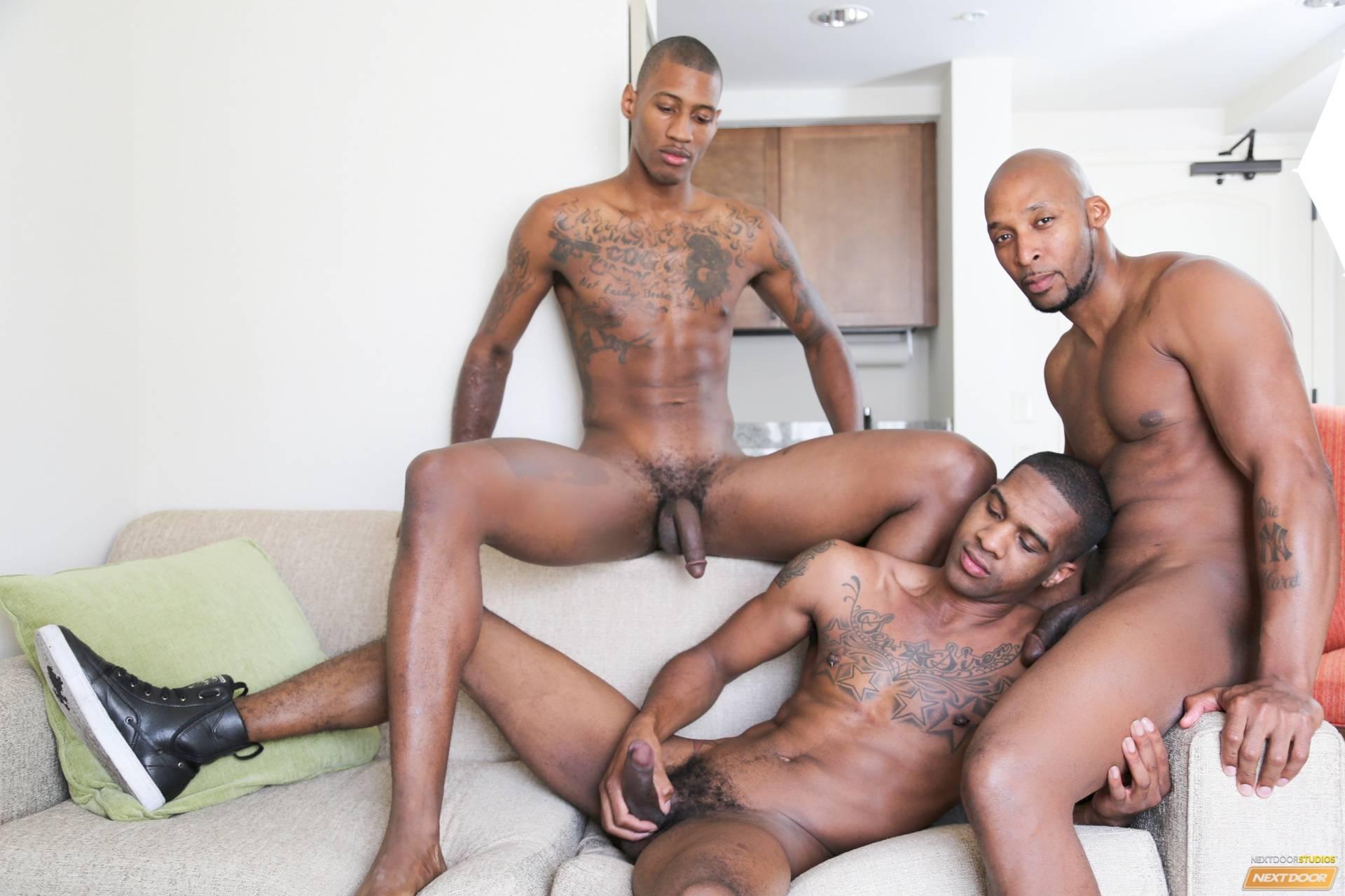 King fuck his slave woman cartoon photos naked video