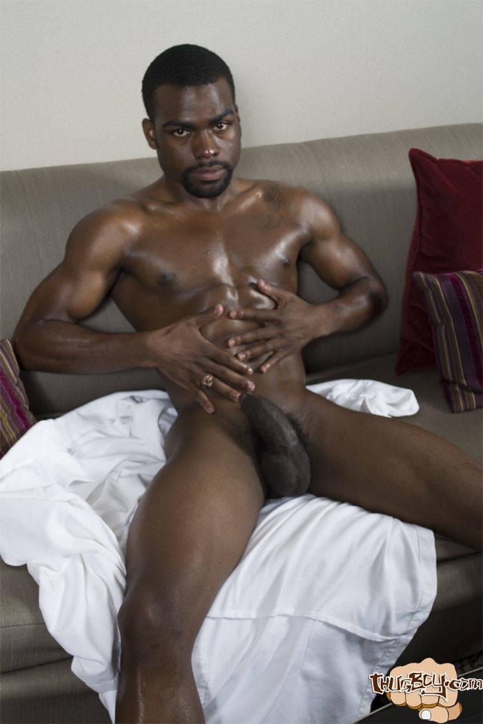 I just wanna taste you daddy tana lea - 2 part 1