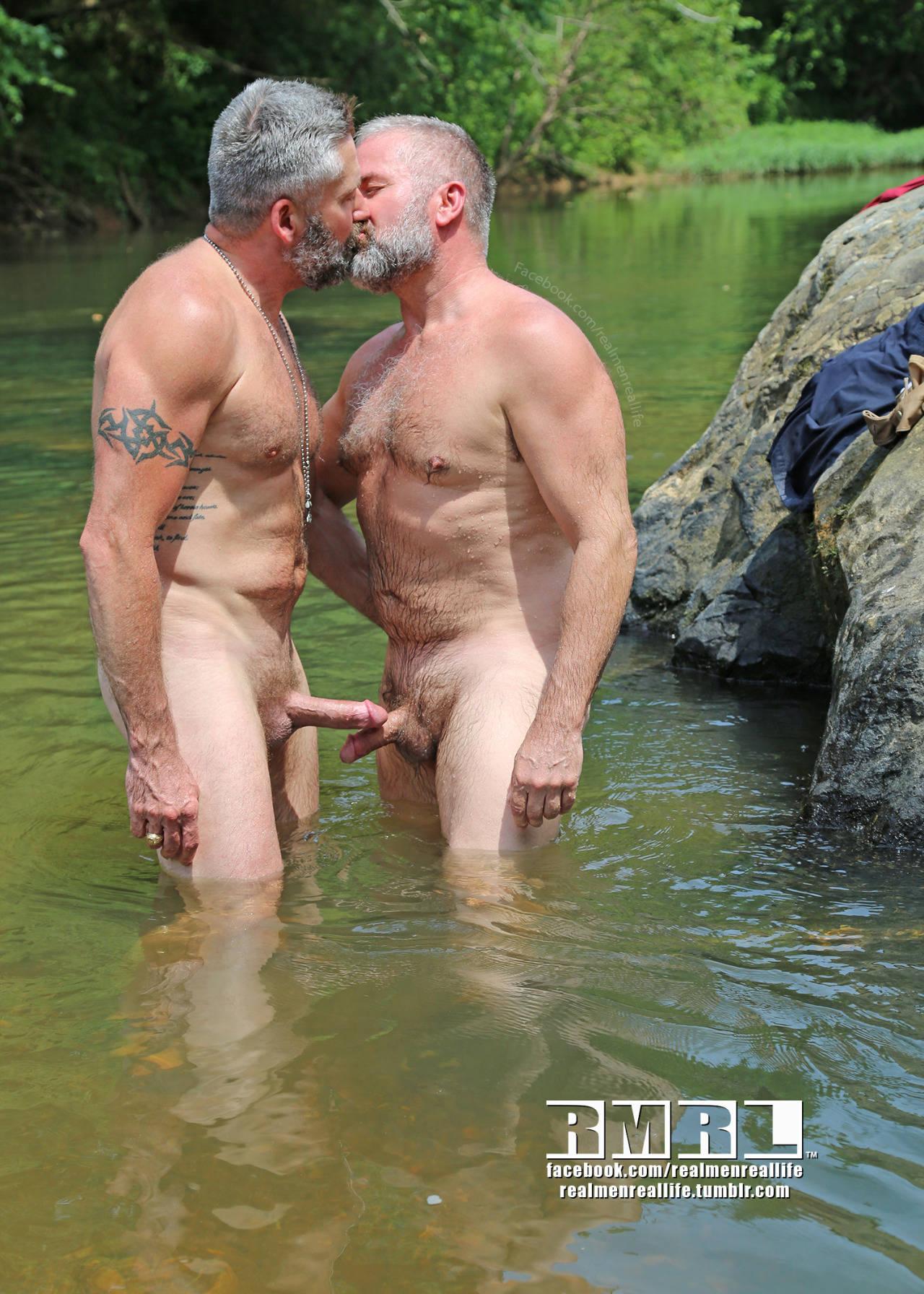 New gay porn 2019 Cute guys sex gay