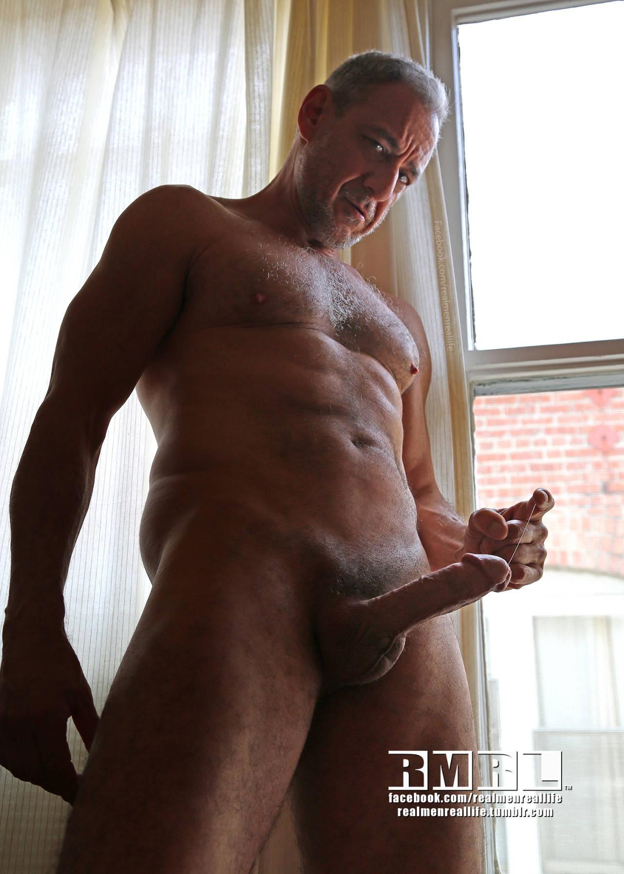 14 inch dick gets some lovin039 3