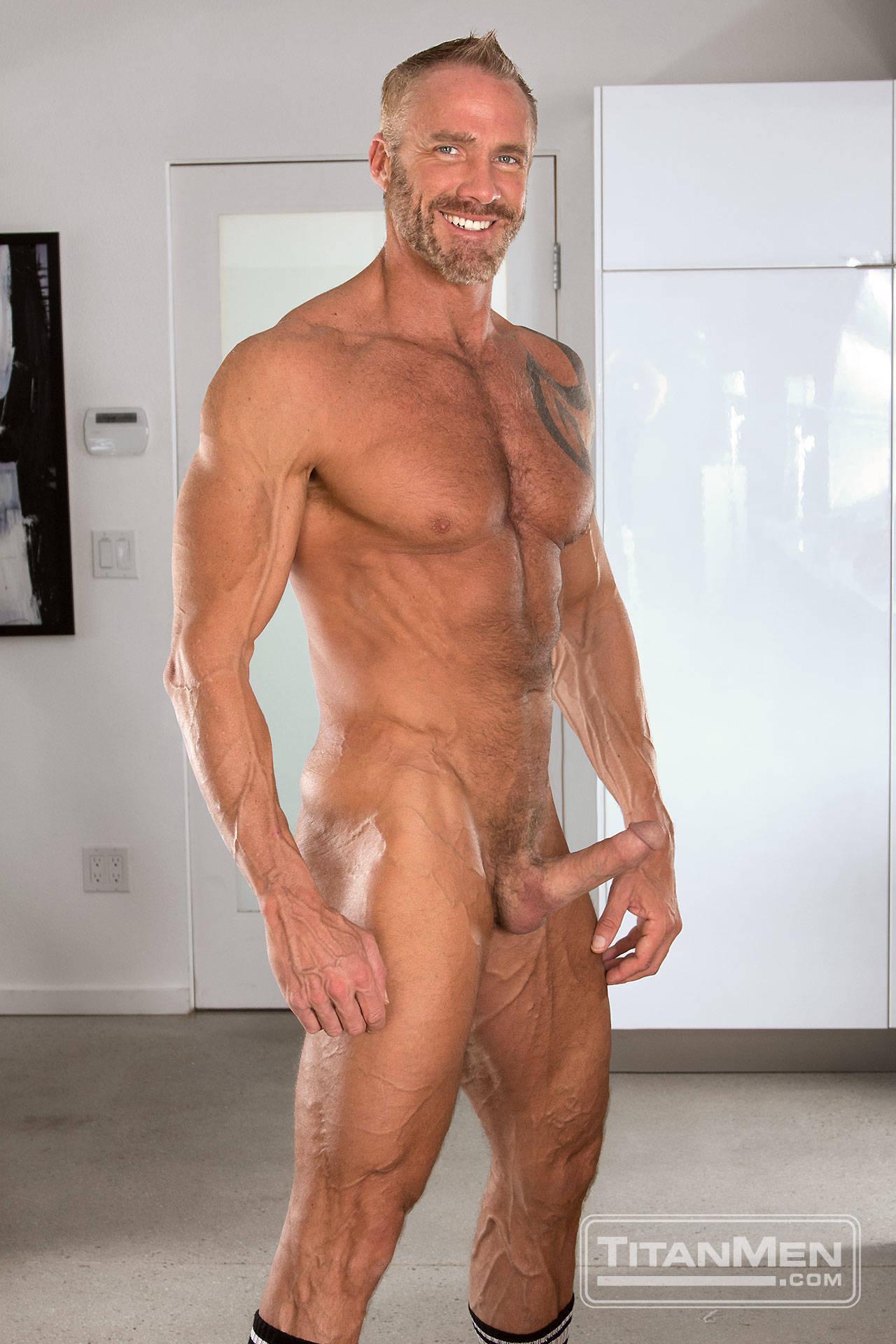 Free gay male movie stars nakex