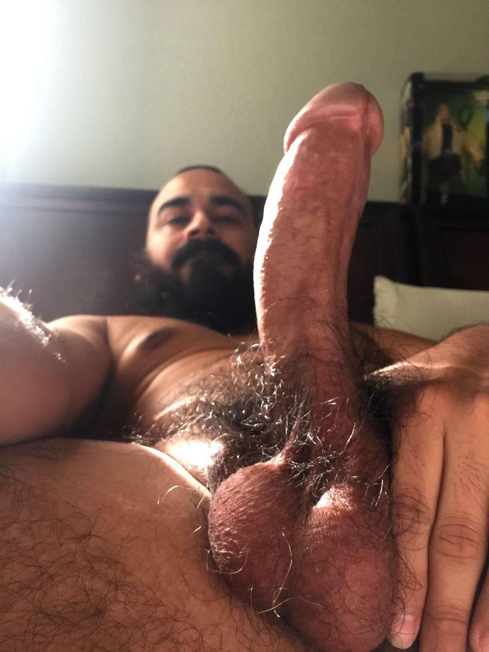 Porn pic Ebony hd softcore