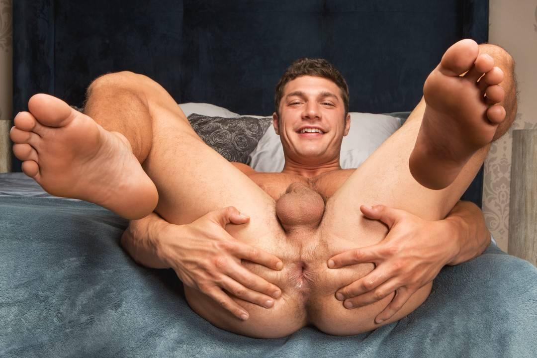 Brandon Sean Cody