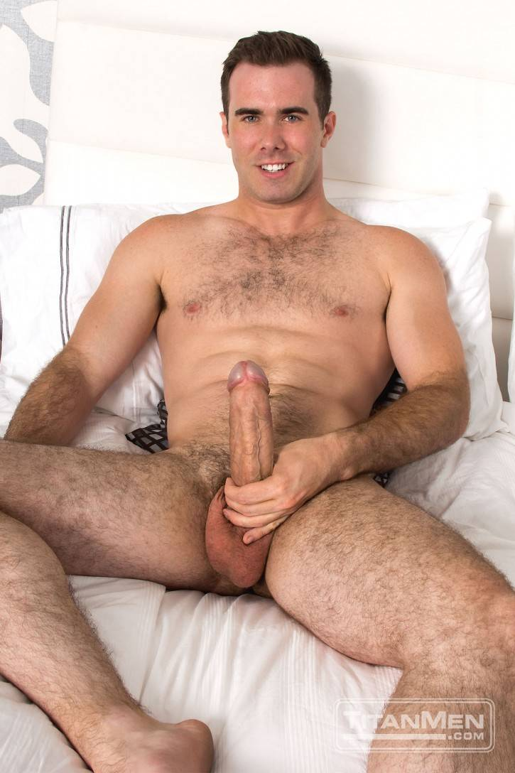 Are you Looking for Dallas Gay Men