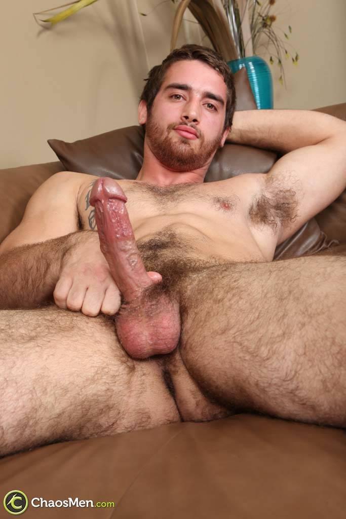 big nude penis image