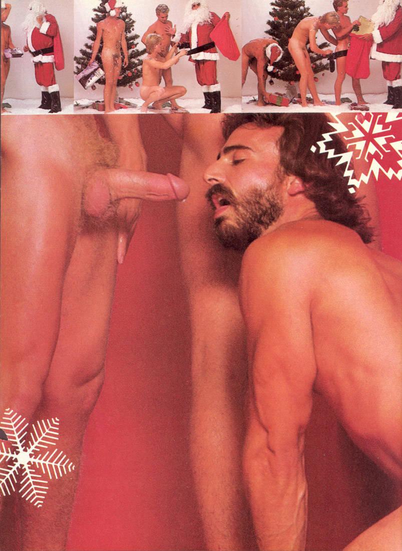 Al Parker Gay Porn showing xxx images for corey parker gay porn xxx   www